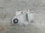 Honda Electric Parts Bracket 38252-zy3-a00 2006 And Later 200/225hp