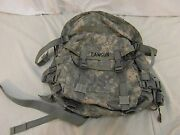 Molle Ii Acu Light Load Carrying 3 Day Assault Pack Ruck Sack Bag
