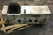 Enerpac Production Automation Hydraulic Block Warranty Fast Shipping