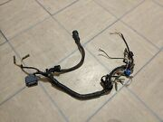 2001 Yamaha 25hp Engine Wire Harness Assembly