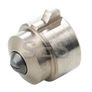 Ses Replacement For Graco® G15 - G40 Type Aircoat Airmix Spray Tip