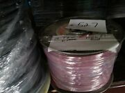 14ga Tew/mtw New Spool, Priced To Sell Quick Item 527