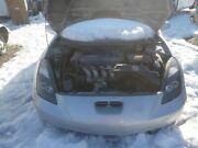 Automatic Transmission Gts 2zzge Engine Fits 00-05 Celica