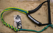 Sea-doo Brand Wakeboard Handle For Tow Rope Oem 295500601