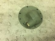 1931 1932 1933 Auburn Packard Pines Winterfront Thermostat Cover