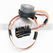 Range Rover Classic Ignition Switch Electric Harness Steering Prc3408 19871991