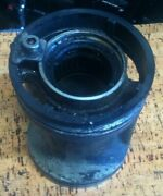0223 Volvo Dpx-a Bearing Housing 872136