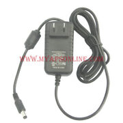Charger Ac Wall Type For Sadelco Displaymax Models