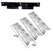 Perfect Flame Slg2007a Slg2008a 61701 Gas Grill Replacement Kit