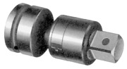 2.1/2 Drive Impact Universal Joint Tande Tools 78700