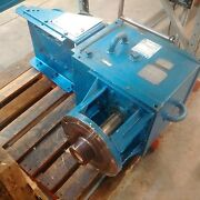 Mix Tech Agitator Contact Seller For Shipping Options/cost