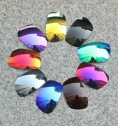 Rawd Polarized Replacement Lenses For- Jawbone - Sunglass