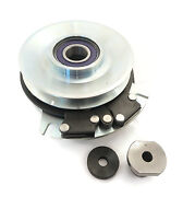 Electric Pto Clutch For Craftsman 717-3403, 717-3403p, 917-3403 Lawn Yard Mower