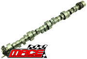 Mace Stage 3 Roller Cam And Chip Package For Holden Calais Vt.i 304 5.0l V8