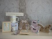 Special Nan Special Grandma Gifts Birthdays Mothers Day Sentimental Gifts Love