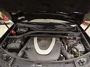 10 11 12 Mercedes Gl450 Engine Assembly See Video --105k--