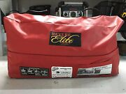 Revere Survival Products Offshore Elite 6 Container Liferaft Life Raft