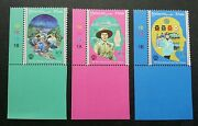Free Ship Malaysia 100 Years Girl Guides 2016 Scout Uniform Stamp Plate Mnh
