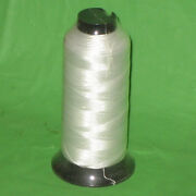 Uv Resistant Polyester Sewing Thread V 69 T70 210d/3 High Tenacity Outdoor