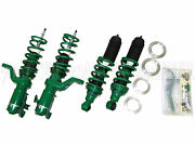 Tein Street Advance Z 16ways Adjustable Coilovers For 02-06 Acura Rsx Dc5