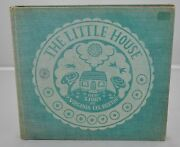 Virginia Lee Burton - The Little House - First Edition First Printing 1942