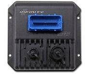 Aem Infinity 508 Stand-alone Programmable Engine Management System 30-7108
