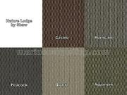 Nature Lodge By Shaw Indoor/outdoor Berber Carpet - 12and039 Wide X Various Lengths
