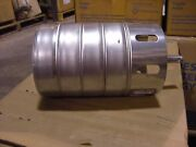 4sv6rs4 - Goulds Water Technology Industrial Pump