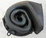 Ford Thunderbird Horn Lo Low Oem 1964-1966 64-66
