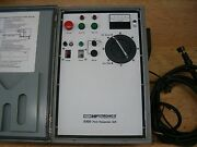 Hipotronics / Hubbell / Cable Dynamics 5100 First Response Unit