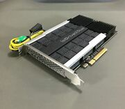 Hpe 2410gb Multi Level Cell G2 Pcie Iodrive2 Duo 673648-b21