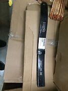 11050 70422-go1 For Ezgo Gas And Electric Golf Carts Front Leaf Spring Hd 94-00