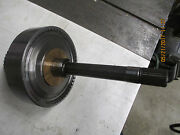 Ford Cruise-o-matic Automotive Transmission Parts