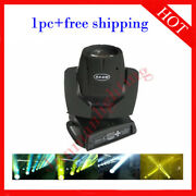 230w 7r Sharpy Beam Moving Head Dj Stage Party Effect Light 1pc Free Shipping