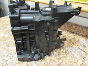 Mercury Outboard Four Stroke 40 Hp Cylinder Block 850082t 5