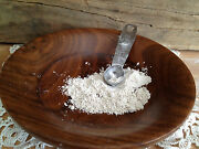 1 Lb All Natural Diatomaceous Earth De-worming Powder Immune Blend Dogs -cats