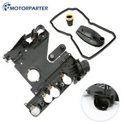 Transmission Conductor Plate Set For Mercedes Benz C320 E320 Ml320 C280 722.6