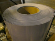 Dimex Electricity And Fire Resistant Smooth Floor Matting Rolls Lot Of 5