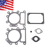 Valve Gasket Kit For Briggs And Stratton 794152 690190 Engine 310707 310777 311707