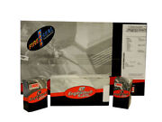 Enginetech Engine Rering Kit Small Block Chevy 400 Engine Re-ring Remain Kit