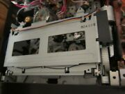 Spare Parts For Toshiba M5900 By Type