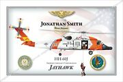 Helicopter,hh60,jayhawk,uscg,medevac,rescue Swimmer,coast Guard,airevac,aircraft