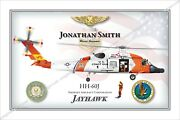 Helicopter,hh60,jayhawk,uscg,rescue Swimmer,medevac,coast Guard,airevac,aircraft