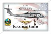 Helicopter,hh60,seahawk,pararescue,rescue Swimmer,warbird,military,aircraft