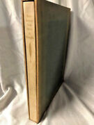 Some Letters From Wilde To Douglas One Of 225 Nash 1924 Oscar Wilde