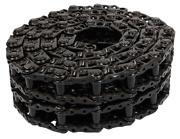 Track 51 Link As Chain For Case 9040b Excavator