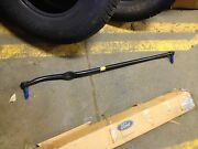 1973 And Up Ford Truck Drag Link Assy.