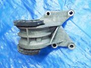 2002-2008 Mini Cooper S R52 R53 Auto Transmission Supporting Brackect Oem