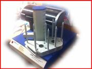 Adr Excellent Pro Printer With 250 Cd Dvd Disc Auto-loader Robot