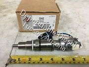 New Remanufactured Ford Powerstroke 6.0l Injector Kit International 1878285c91
